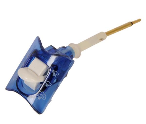 Antikalkstaaf voor stoomstrijkijzer FS-9100015627
