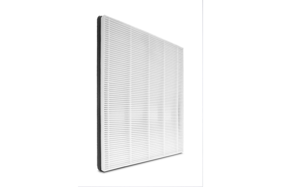 Philips filter NanoProtect voor luchtreiniger FY1114/10