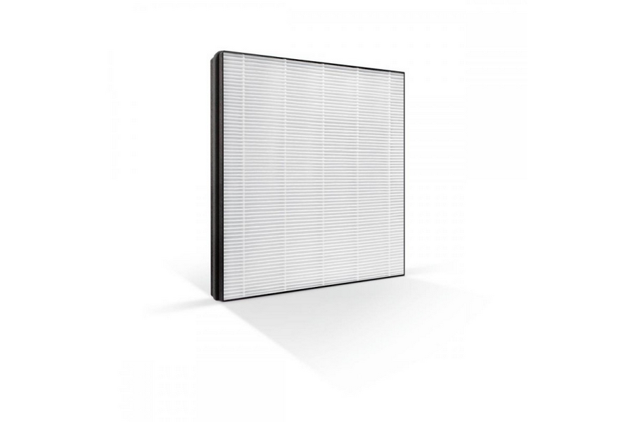 Philips filter NanoProtect voor luchtreiniger FY1119/30