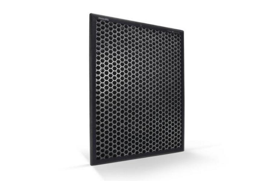 Philips NanoProtect actieve koolstoffilter voor luchtreiniger FY1413/30