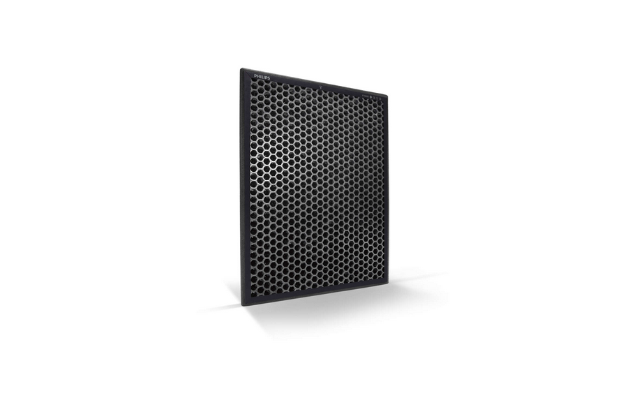 Philips filter NanoProtect voor luchtreiniger FY2420/30