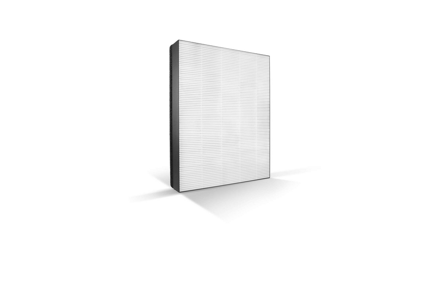 Philips filter NanoProtect voor luchtreiniger FY2422/30