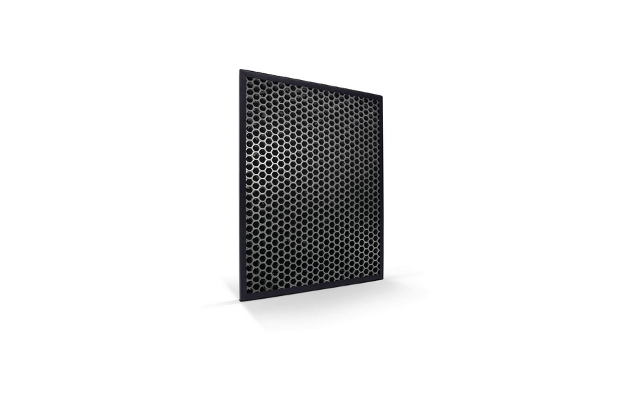 Philips filter NanoProtect voor luchtreiniger FY3432/10