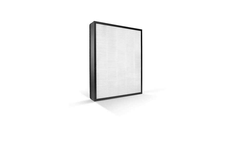 Philips filter NanoProtect voor luchtreiniger FY3433/10