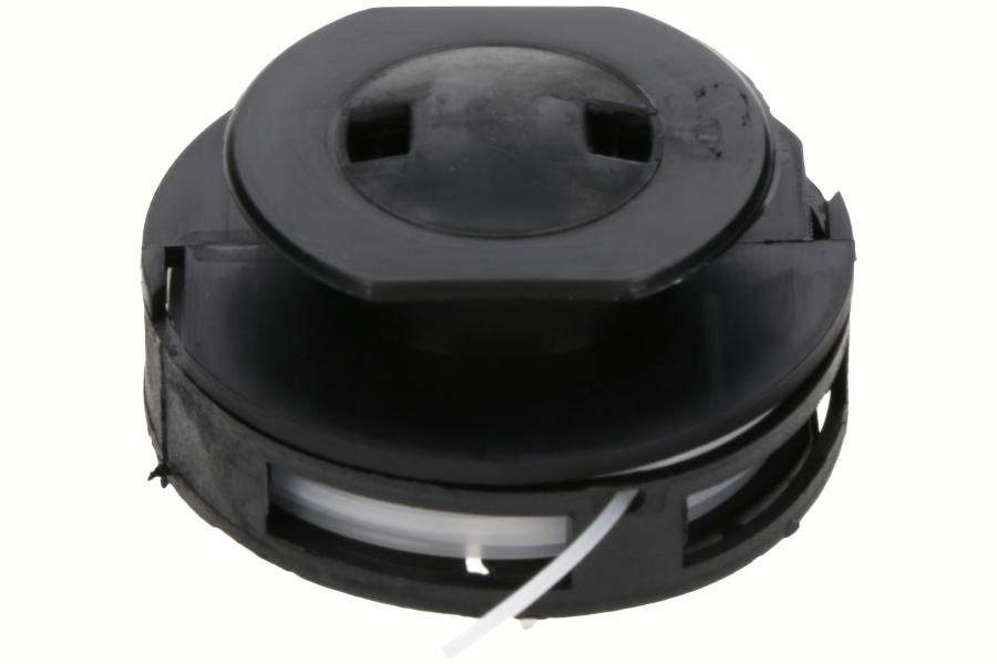 Image of Trimmerspoel voor grastrimmer 1083-B2-0002