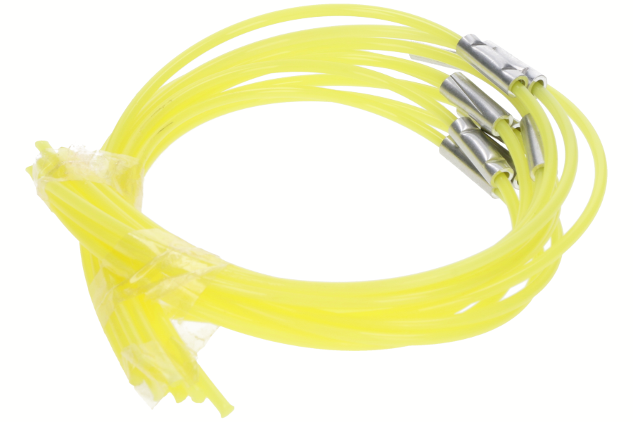 Image of Trimmerspoel voor grastrimmer 1083-B3-0007