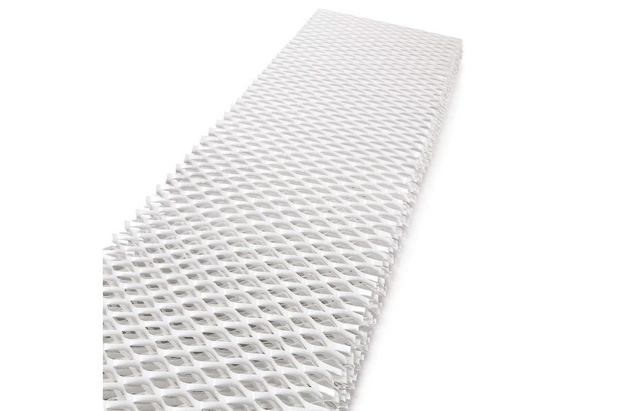 Philips bevochtigingsfilter voor luchtbevochtiger HU4102/01