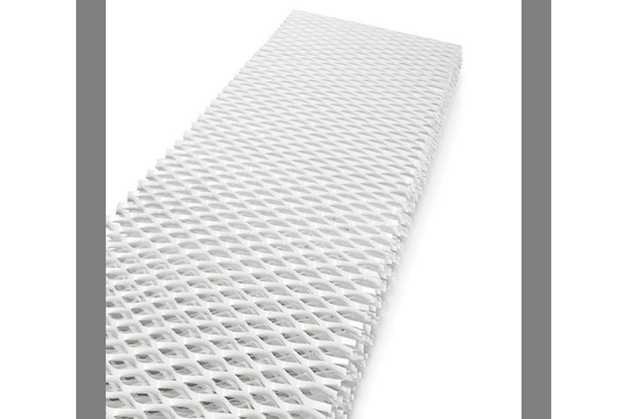 Philips bevochtigingsfilter voor luchtbevochtiger HU4136/10
