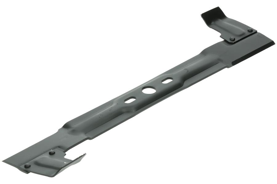 Image of Mes 55cm voor zitmaaiers en maaitractoren 1111-A2-0127