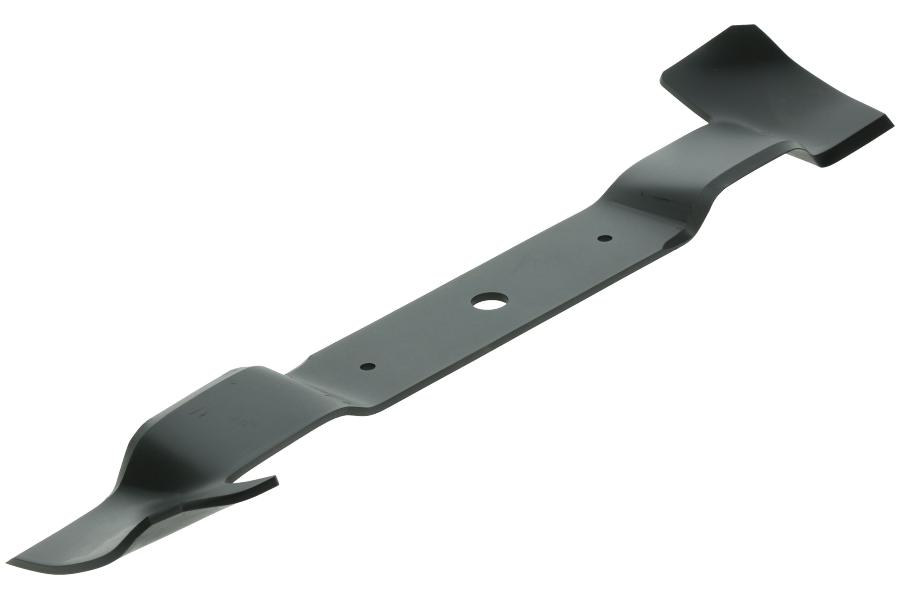 Image of Mes 52 cm voor zitmaaiers en maaitractoren 1111-A2-0838