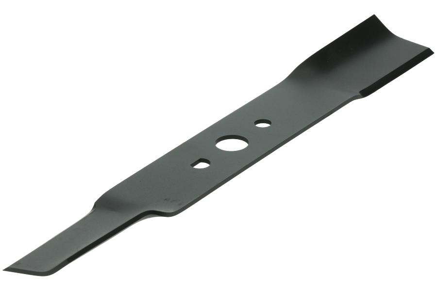 Image of Mes 38,1 cm voor elektrische grasmaaier 1111-G6-1014