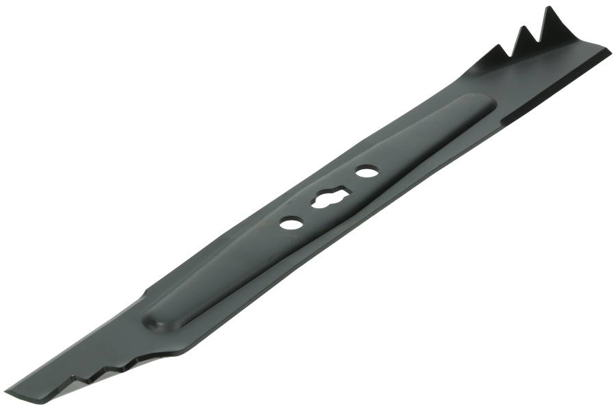 Image of Mes 45,5 cm voor elektrische grasmaaier 1111-G6-1022