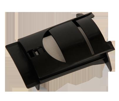 Filter voor waterkoker MS-620506