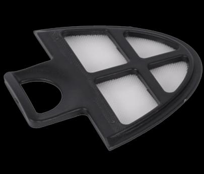 Filter voor waterkoker MS-620556