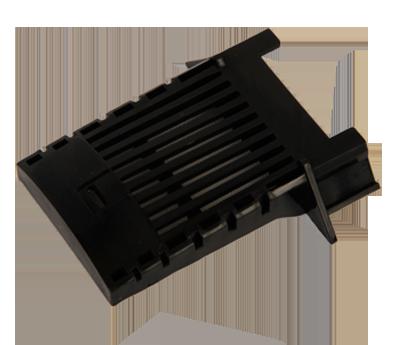 Filter voor waterkoker MS-621722