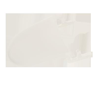Klep voor waterkoker MS-622156