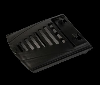 Houder met filter voor waterkoker MS-622195