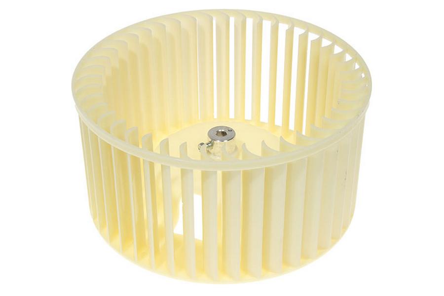 Delonghi ventilator voor airco NE1639