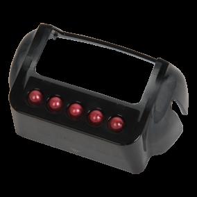 Massage-accessoire CS-00118339