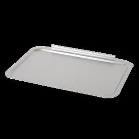 Plaat voor tosti-maker SS-187594
