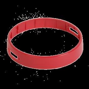 Rode ring SS-193780