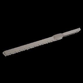 Lemetten voor diepgevroren voeding (2 stuks) SS-989731