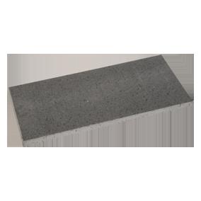 Steen voor pierrade TS-01015020
