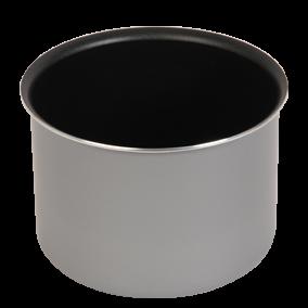 Fonduepot TS-01016970