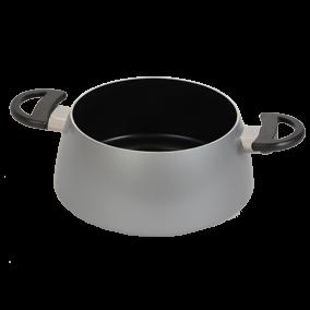 Fondue pot TS-01018500