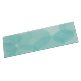 Glazen racletteschotel TS-01025970