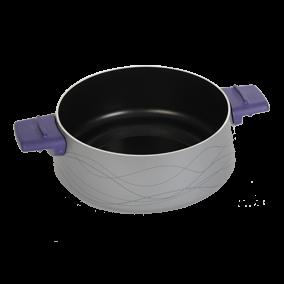 Fondue pot TS-01026430