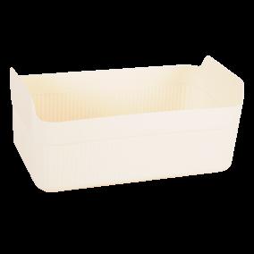 Deksel voor raclette en bruschetta TS-01040139