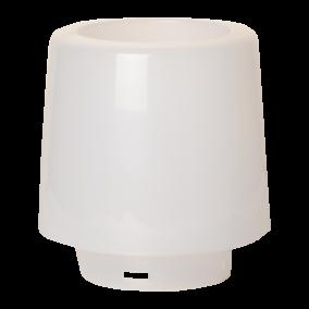 Kap van de zuigflesverwarmer TS-07010380