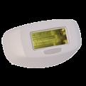 Herlaadlamp 1000 flashs XD9800F0