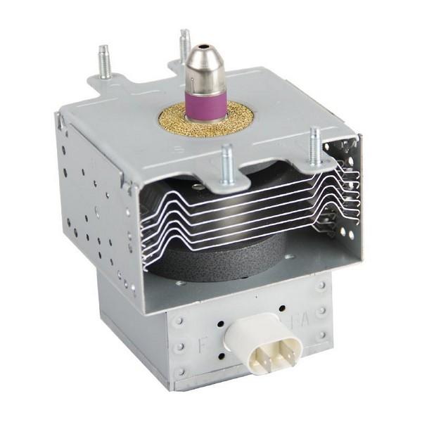 Samsung magnetronbuis voor magnetron OM75P(20)ESGN