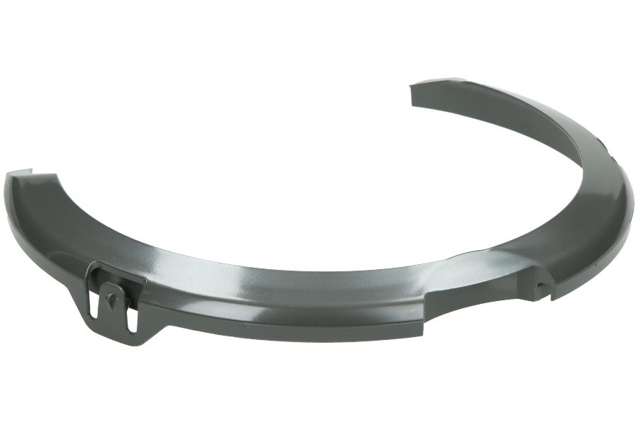 Actifry anti-overloopring voor friteuse SS-1530000270