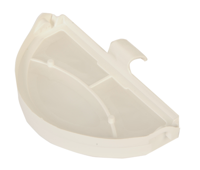 Filter voor waterkoker SS-200664