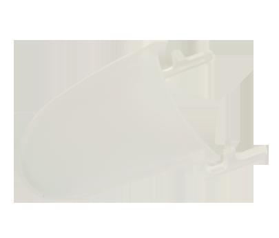 Klep voor waterkoker SS-201165