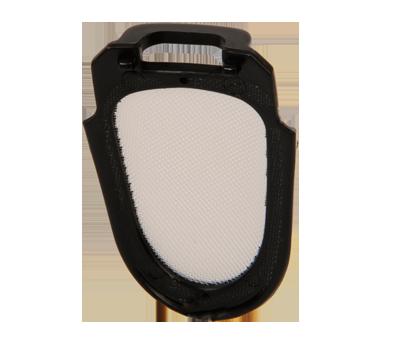 Filter voor waterkoker SS-201173
