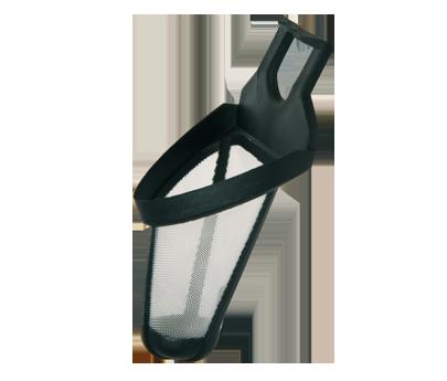 Filter voor waterkoker SS-201488