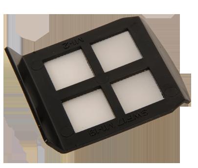 Filter voor waterkoker SS-201650