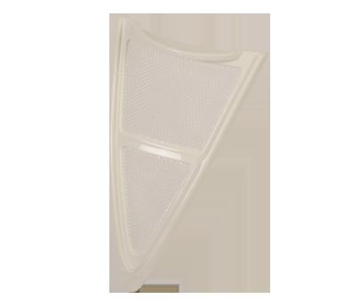 Filter voor waterkoker SS-201798