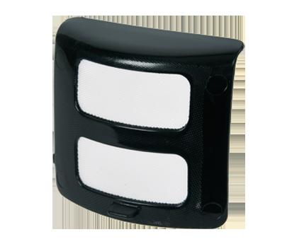 Filter voor waterkoker SS-202575