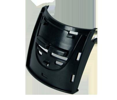Filterhouder voor waterkoker SS-202889