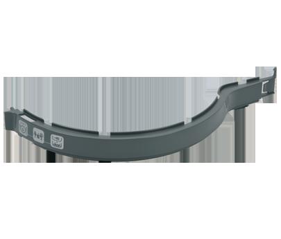 Actifry anti-overloopring voor friteuse SS-993217