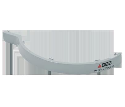 Actifry anti-overloopring voor friteuse SS-994822