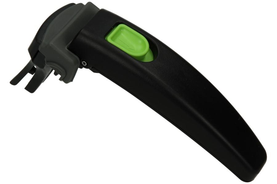 Actifry handgreep (zwart) SS-991943