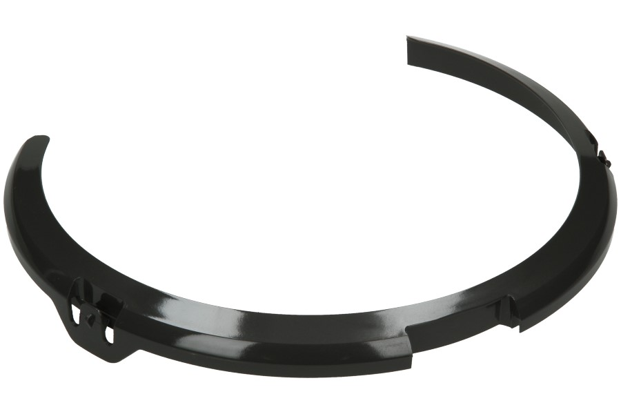 Actifry ring bovenrand friteuse SS-992251