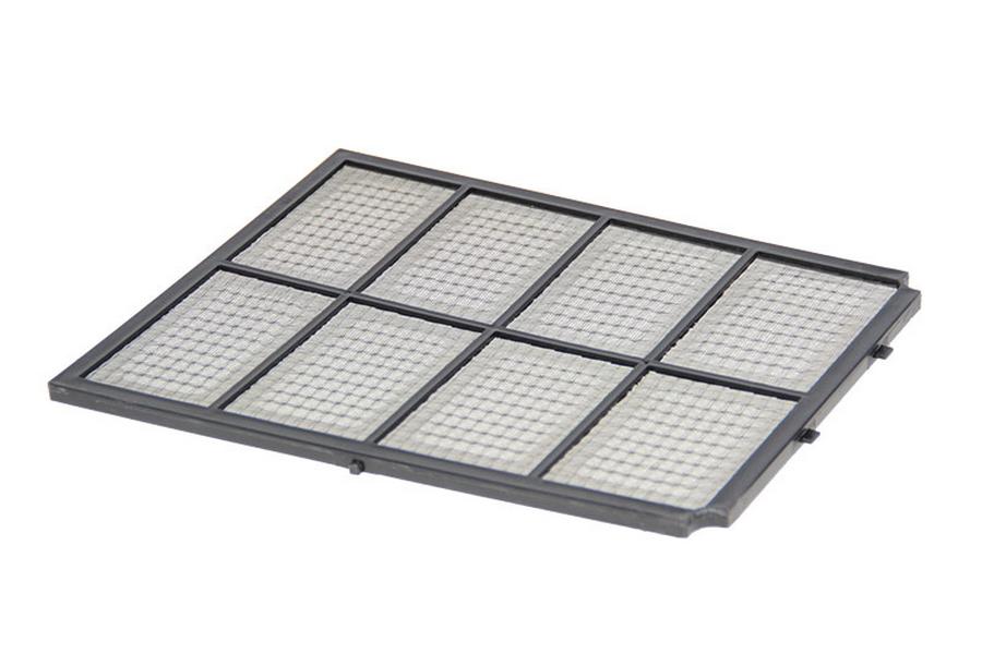 Delonghi filter voor airco TL2279