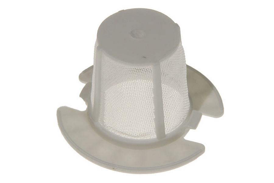 Delonghi filter voor airco TL2309